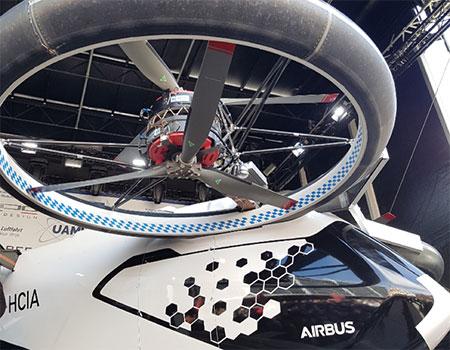 City-Airbus190312c