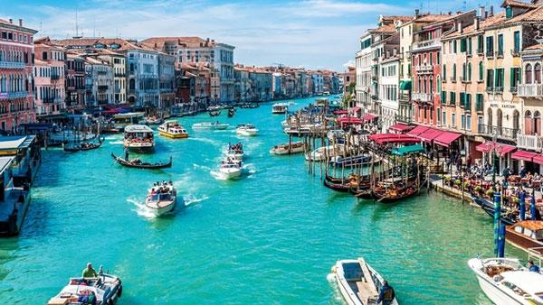 UNWTO:熱門目的地應對過度旅游的11項策略