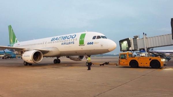 越竹航空:将开通40条航线 已花117亿美元买飞机