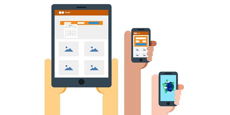 Booking将BookingSuite转为酒店技术App商店