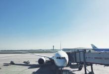 民航局:未设定波音737MAX的复飞时间表