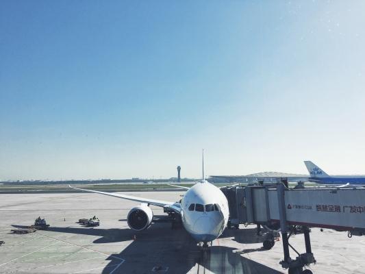 欧航局:拟独立检查波音新型客机认证过程