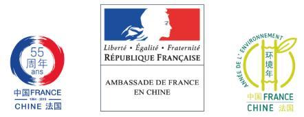 france190314d