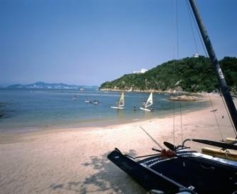 hongkong190305e