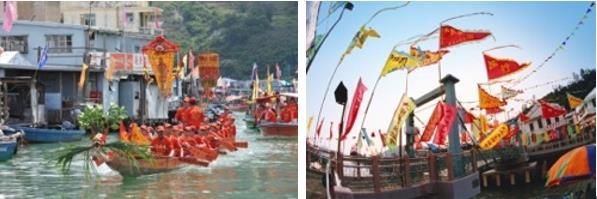 hongkong190305f