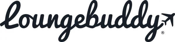 美国运通:收购机场休息室平台LoungeBuddy