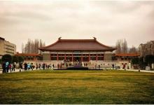 江苏集中签约391亿文化和旅游产业融资项目