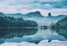 旅游研究院:2020清明节假日旅游市场研究报告