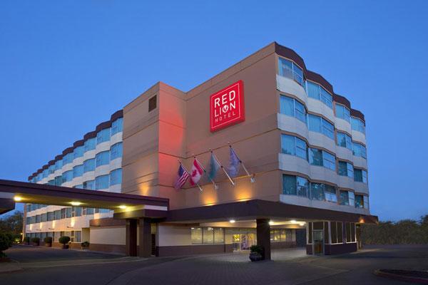 红狮:推出向单体酒店销售管理软件的子公司