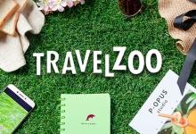旅游族:20个旅游关键词,抢占旅业先机