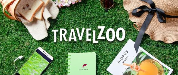 Travelzoo发展遇难题:能否在中国找到买家?