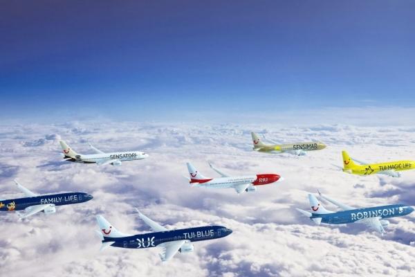 ?#20998;蓿?#26053;行社真的需要拥有自己的航空公司吗?