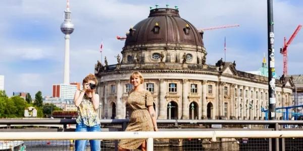 Withlocals:荷兰旅游和活动品牌融资800万美元
