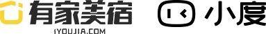 youjia190328a