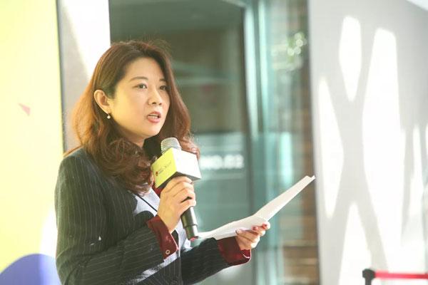 zhongxin190307b