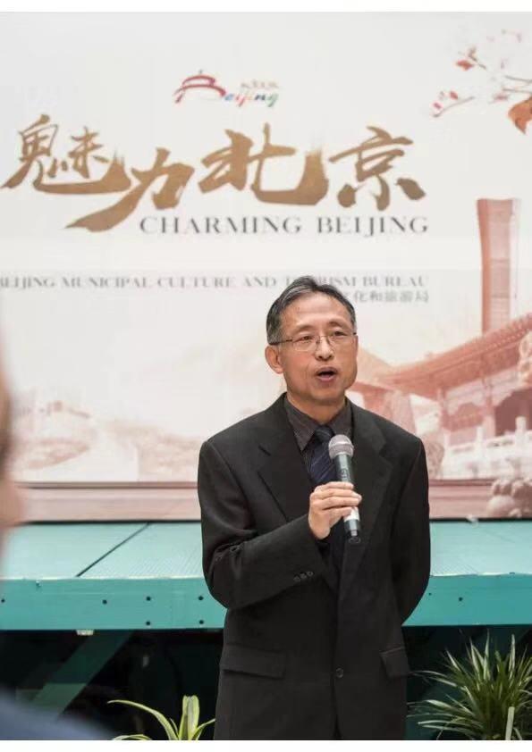 zhongxin190311c