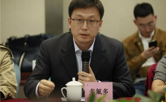 zhongyuanwenlv1903281428