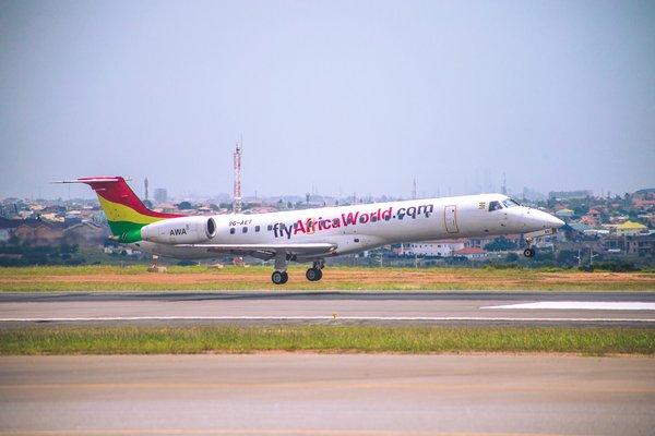 阿联酋航空:为中国乘客开辟全新西非目的地