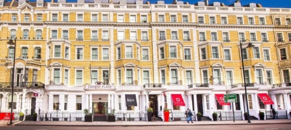 Crowne-Plaza-London-Kensington