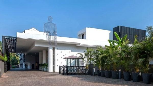 凯悦酒店:瞄准新兴市场 将大力扩展印度业务