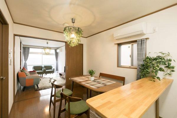 Airbnb:确认向印度酒店品牌OYO投资