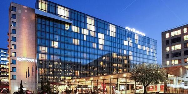 欧美酒店高管:越发重视民宿业务 看好中国市场