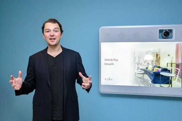Airbnb爱彼迎Plus在华推出一周年增长势?#38750;?#21170;