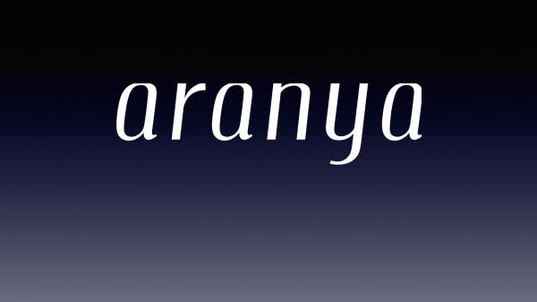 aranya190410a
