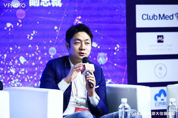 daizhouying190425a