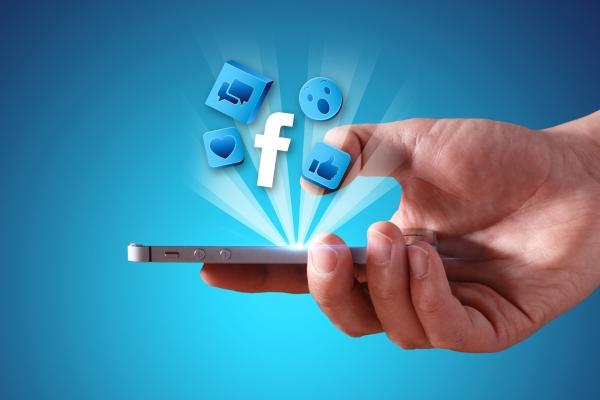 从Facebook到Ins:当旅游营销遭遇社交网络