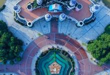 入渝近15年:方特主题公园即将退出重庆