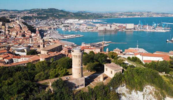 意大利:6月3日将向欧洲旅客开放边境