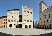 意大利盼四方游客:欧洲多国对意仍持谨慎态度