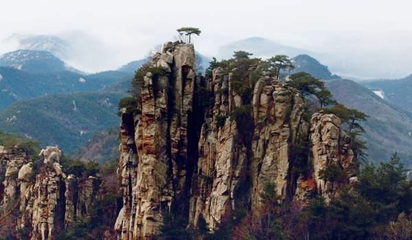 九华旅游:前三季营业收入4.17亿元 净利增33%