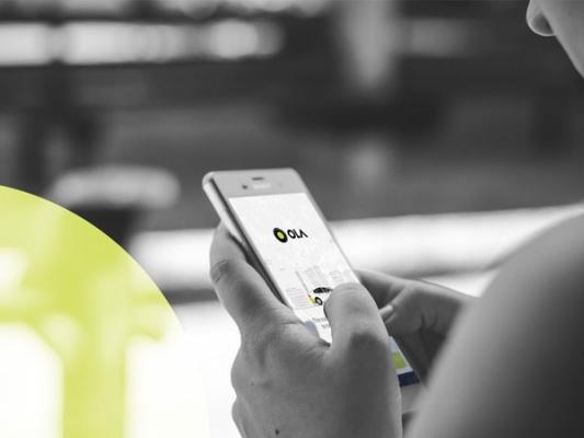 Ola:或为豪华汽车租赁业务推出订阅服务