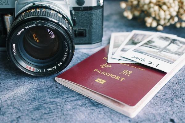 乌兹别克斯坦:2020年起对中国游客免签