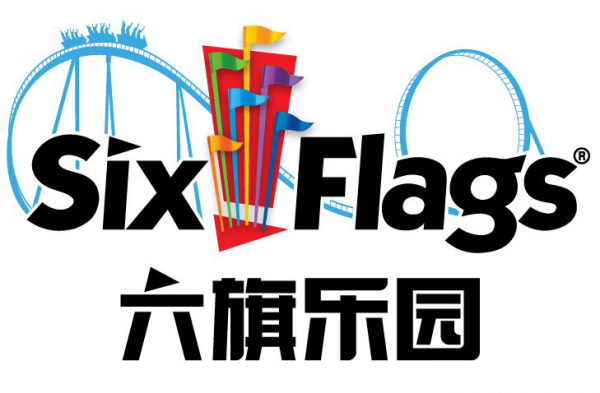 sixflags190418a
