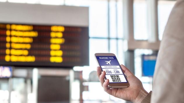 调查:用户对旅游App的普遍不满都有什么