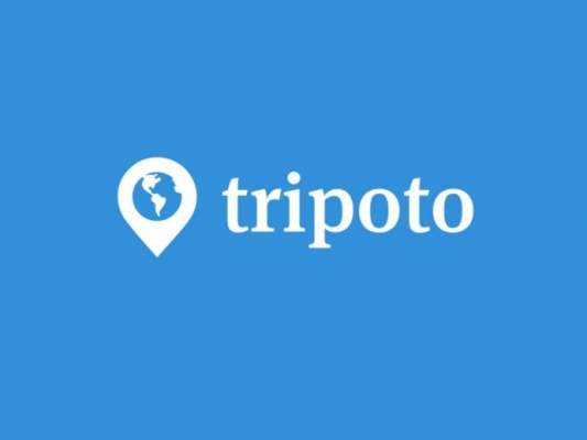 Tripoto:印度在线游客社区平台融资360万美元