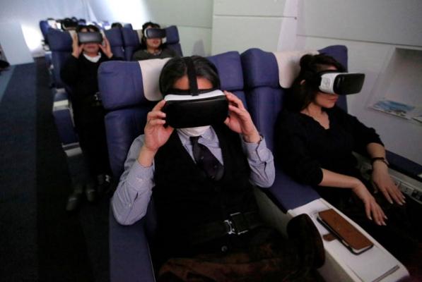 virtual-reality190402b