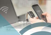 Intelsat:擬4億美元收購Gogo的機上Wi-Fi服務