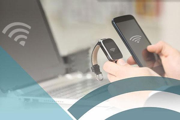HIS:酒店Wi-Fi最新发展趋势和住客期望调查