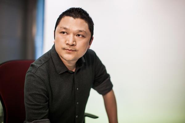 杨昌乐:共享经济在降温,但共享住宿在升温