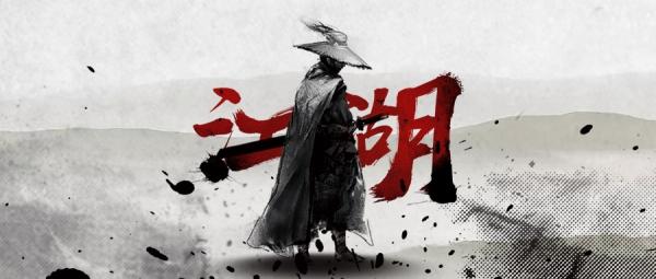 """旅游营销江湖的""""东邪""""""""西毒""""""""南帝""""""""北丐"""""""