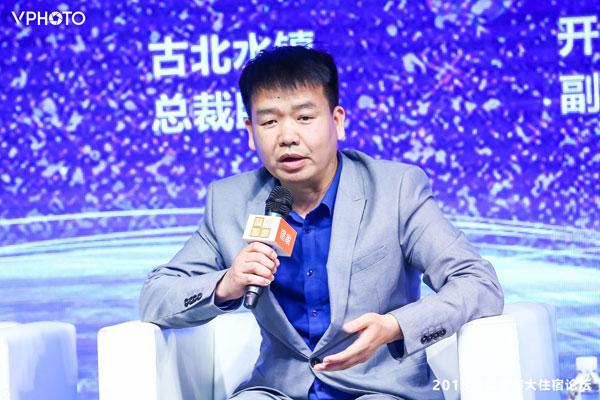 yuanzhuo2_190425c