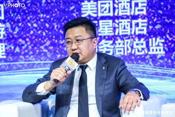 yuanzhuo3_190425d