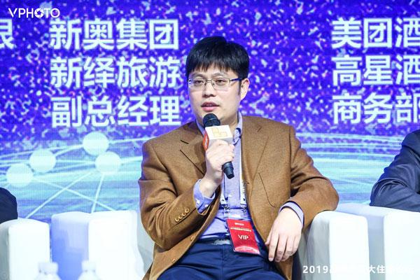 yuanzhuo3_190425e