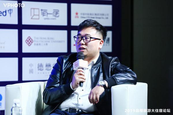 zhangbaolong190425a