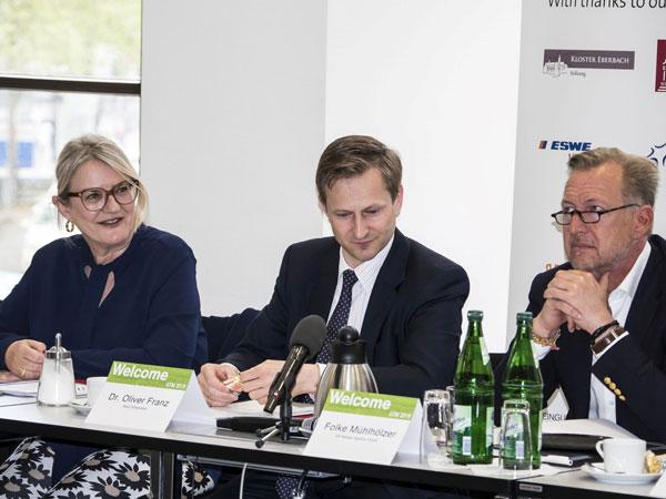 2019年德国旅游交易会将于威斯巴登拉开帷幕