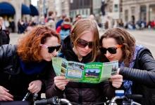 Airbnb:阿姆斯特丹新出租禁令侵犯居民权利